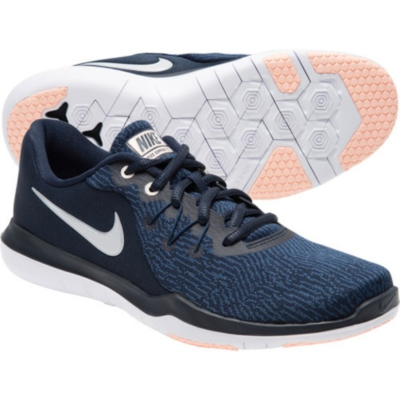4a48e9247386 Nike Flex Supreme TR6. M 5c2026ac035cf1328d1f0af1